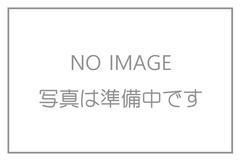 NO IMAGE-001.jpg