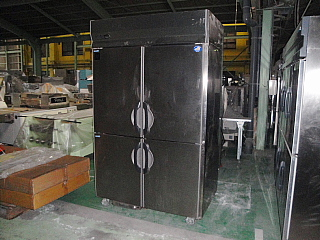 TRC0010.JPG